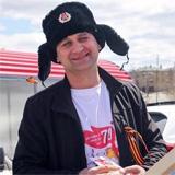 Andrey Dercacel