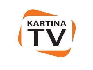 Картина TV