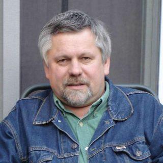 Влад Фёдоров